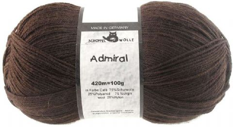 ADMIRAL coffee 7705